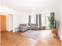 3 Bed Flats And Apartments in Paddington property L2L402-303