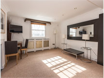 1 Bed Flats And Apartments in West End property L2L402-304