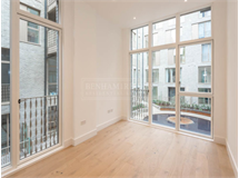 2 Bed Flats And Apartments in Camden Town property L2L402-335