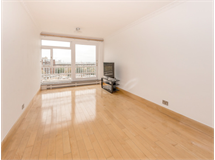 2 Bed Flats And Apartments in St Johns Wood property L2L402-331