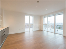2 Bed Flats And Apartments in Ladbroke Grove property L2L402-343