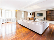 5 Bed House in Paddington property L2L402-344