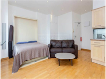 0 Bed Flats And Apartments in Notting Hill property L2L402-316
