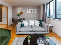 2 Bed Flats And Apartments in Little Venice property L2L402-305