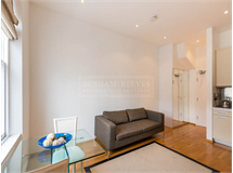 0 Bed Flats And Apartments in Notting Hill property L2L402-336