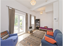1 Bed Flats And Apartments in Dartmouth Park property L2L403-170