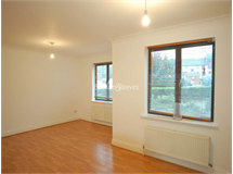 2 Bed Flats And Apartments in Holloway property L2L403-332