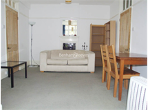 1 Bed Flats And Apartments in Dartmouth Park property L2L403-337