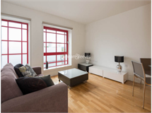 1 Bed Flats And Apartments in Highbury property L2L403-279