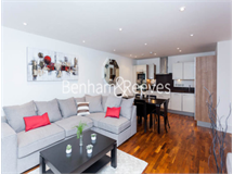 2 Bed Flats And Apartments in Highbury property L2L403-274