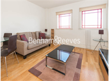 1 Bed Flats And Apartments in Highbury property L2L403-142
