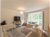 3 Bed House in Hornsey Rise property L2L403-169