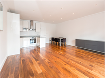 3 Bed Flats And Apartments in Dartmouth Park property L2L403-206