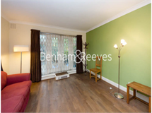2 Bed Flats And Apartments in Dartmouth Park property L2L403-107