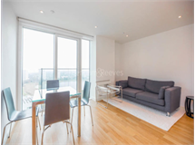 1 Bed Flats And Apartments in Harringay property L2L403-263