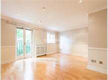 4 Bed House in Hornsey Rise property L2L403-331