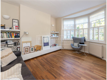 2 Bed Flats And Apartments in Highgate property L2L403-324