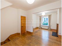 3 Bed House in Tufnell Park property L2L403-117