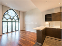 2 Bed Flats And Apartments in Kentish Town property L2L403-194