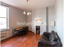 1 Bed Flats And Apartments in Kentish Town property L2L403-368