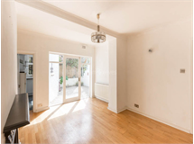 2 Bed Flats And Apartments in Holloway property L2L403-213