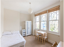 0 Bed Flats And Apartments in Upper Holloway property L2L403-223