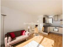 2 Bed Flats And Apartments in Highbury property L2L403-247