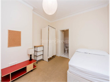 0 Bed Flats And Apartments in Upper Holloway property L2L403-252