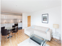 2 Bed Flats And Apartments in Harringay property L2L403-277