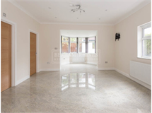 6 Bed House in Dartmouth Park property L2L403-280