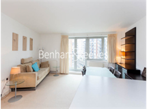 1 Bed Flats And Apartments in Lower Holloway property L2L403-310