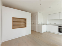 0 Bed Flats And Apartments in Dartmouth Park property L2L403-318