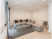 3 Bed House in Hornsey Rise property L2L403-330