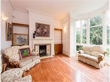 4 Bed Flats And Apartments in Highgate property L2L403-271
