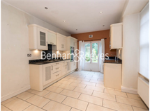4 Bed House in Hornsey Rise property L2L403-304