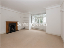 2 Bed Flats And Apartments in Highgate property L2L403-101