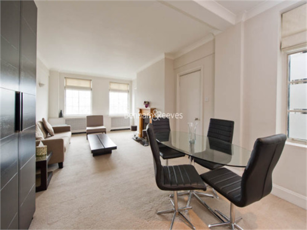 Property & Flats to rent with Benham and Reeves (Knightsbridge) L2L404-550