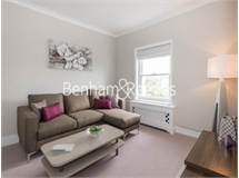 1 Bed Flats And Apartments in Ebury property L2L404-353