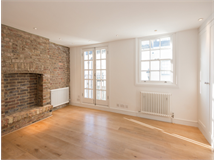 3 Bed House in Knightsbridge property L2L404-402