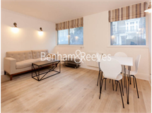 1 Bed Flats And Apartments in Chelsea property L2L404-621