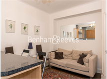 1 Bed Flats And Apartments in Brompton property L2L404-178