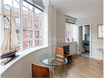 1 Bed Flats And Apartments in Brompton property L2L404-179