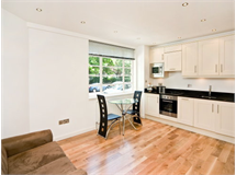 1 Bed Flats And Apartments in Brompton property L2L404-131