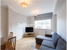 1 Bed Flats And Apartments in Brompton property L2L404-688