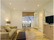 1 Bed Flats And Apartments in Brompton property L2L404-109