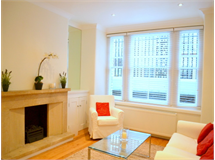 1 Bed Flats And Apartments in Brompton property L2L404-525