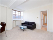 2 Bed Flats And Apartments in Brompton property L2L404-544