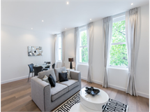 1 Bed Flats And Apartments in Earls Court property L2L404-201