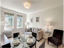 2 Bed Flats And Apartments in Brompton property L2L404-149