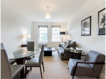 2 Bed Flats And Apartments in Brompton property L2L404-150